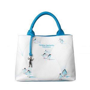 Banquise_smallhandbag