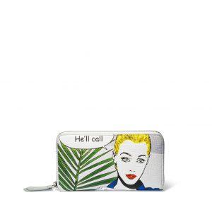 Eva_wallet