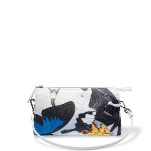 Printemps_shoulderbag
