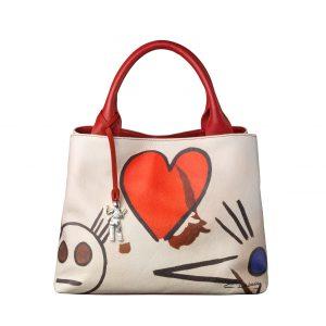 Inseparables_smallhandbag