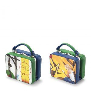 Sunnyface-Graffiti_boxbag