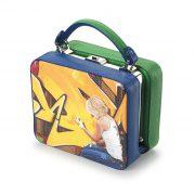 Sunnyface-Graffiti_boxbag_profileG