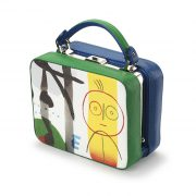 Sunnyface-Graffiti_boxbag_profileS