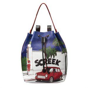 Screek_backpack