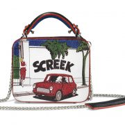 Screek_Boxbag