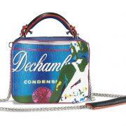 Dechambys_boxbag_front