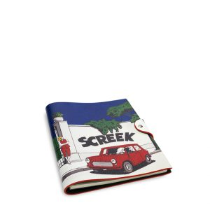 Screek_notebook