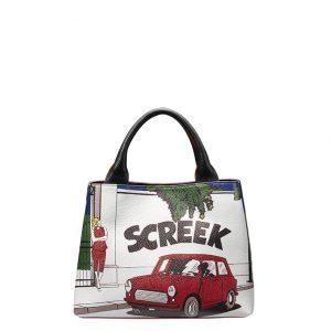 Screek_smallhandbag