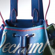 Dechambys_backpack_closeup_front