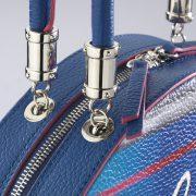 Dechambys_roundbag_closeup