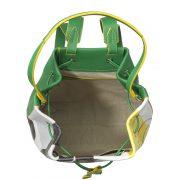 Sunnyface_backpack_inside