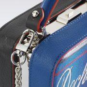 Screek-Dechambys_boxbag_closeup