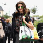 Caroline_Dechamby_handbag_Paris_Fashion_Week_Street_Style_2017
